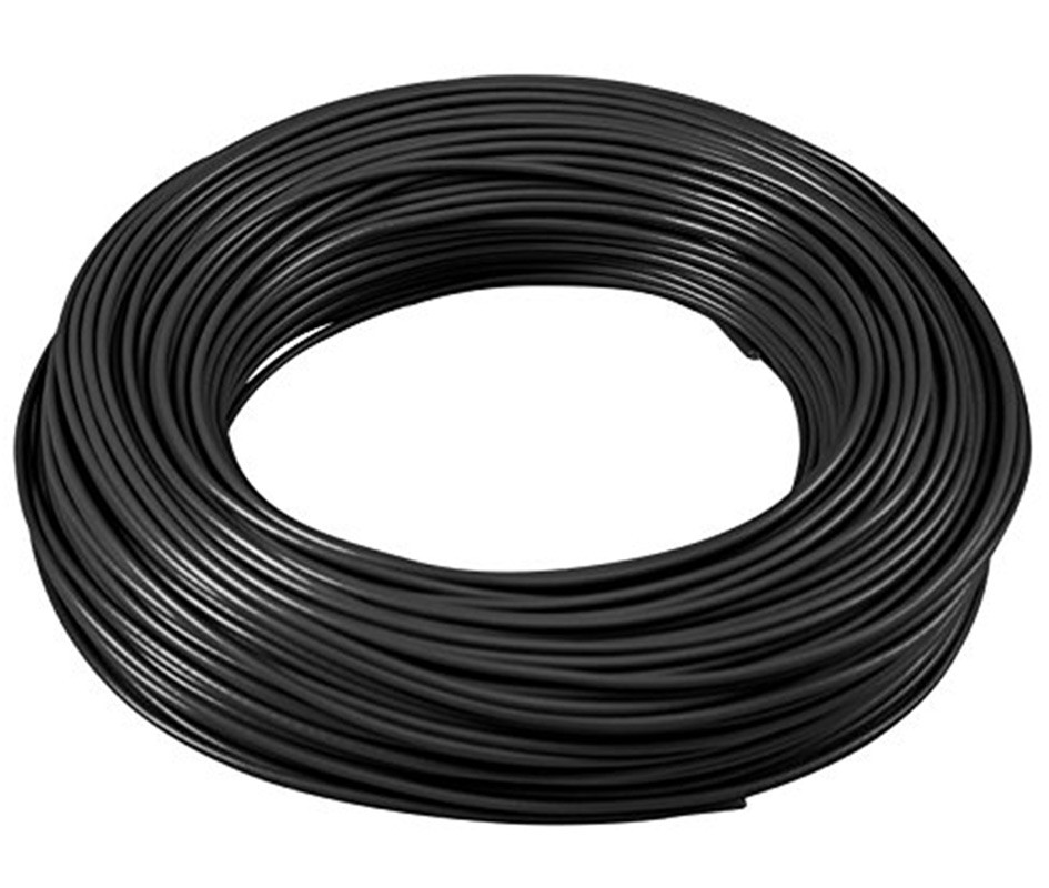 Cable RV-K 1X35mm² (metro)