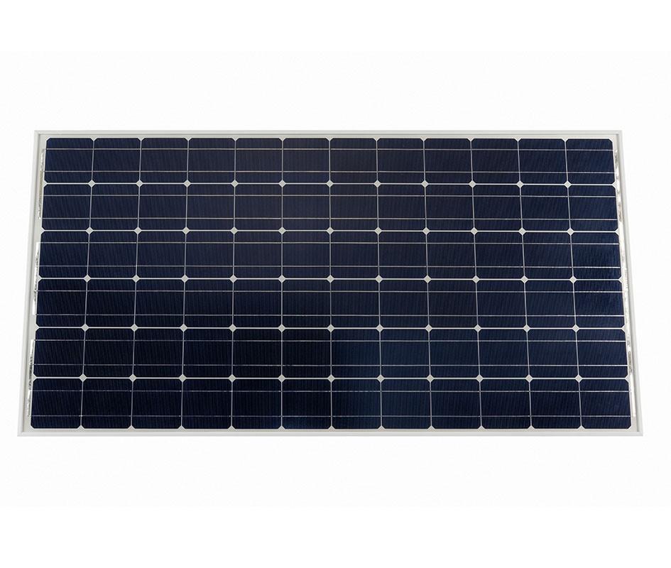 Placa solar fotovoltaica monocristalina BlueSolar VICTRON 175W / 12V