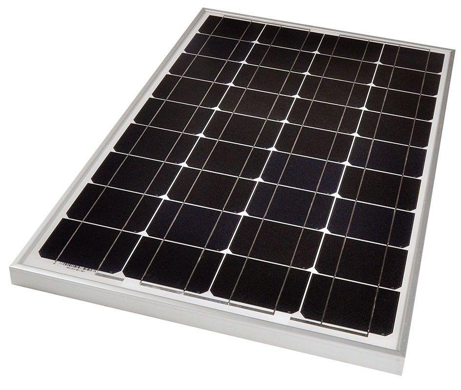 Placa solar Eleksol SUN60M PERC monocristalina 310W